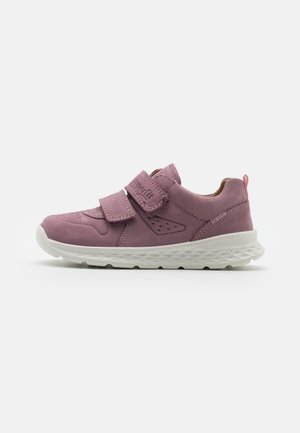 BREEZE - Trainers - lila/rosa