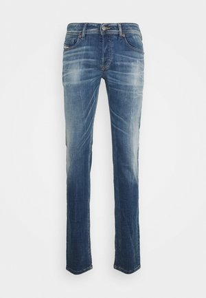 SLEENKER-X - Jeans Slim Fit - 009fc