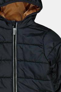 Esprit - Winter jacket - black - 2