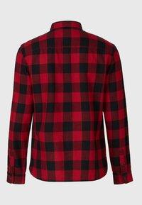 AllSaints - Shirt - multi-coloured - 2