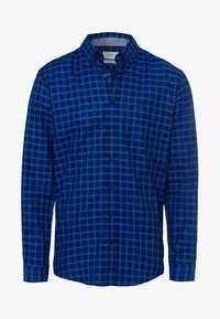 BRAX - STYLE DRIES - Shirt - blue - 5