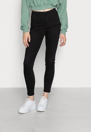 LOLITA - Jeans Skinny Fit - black