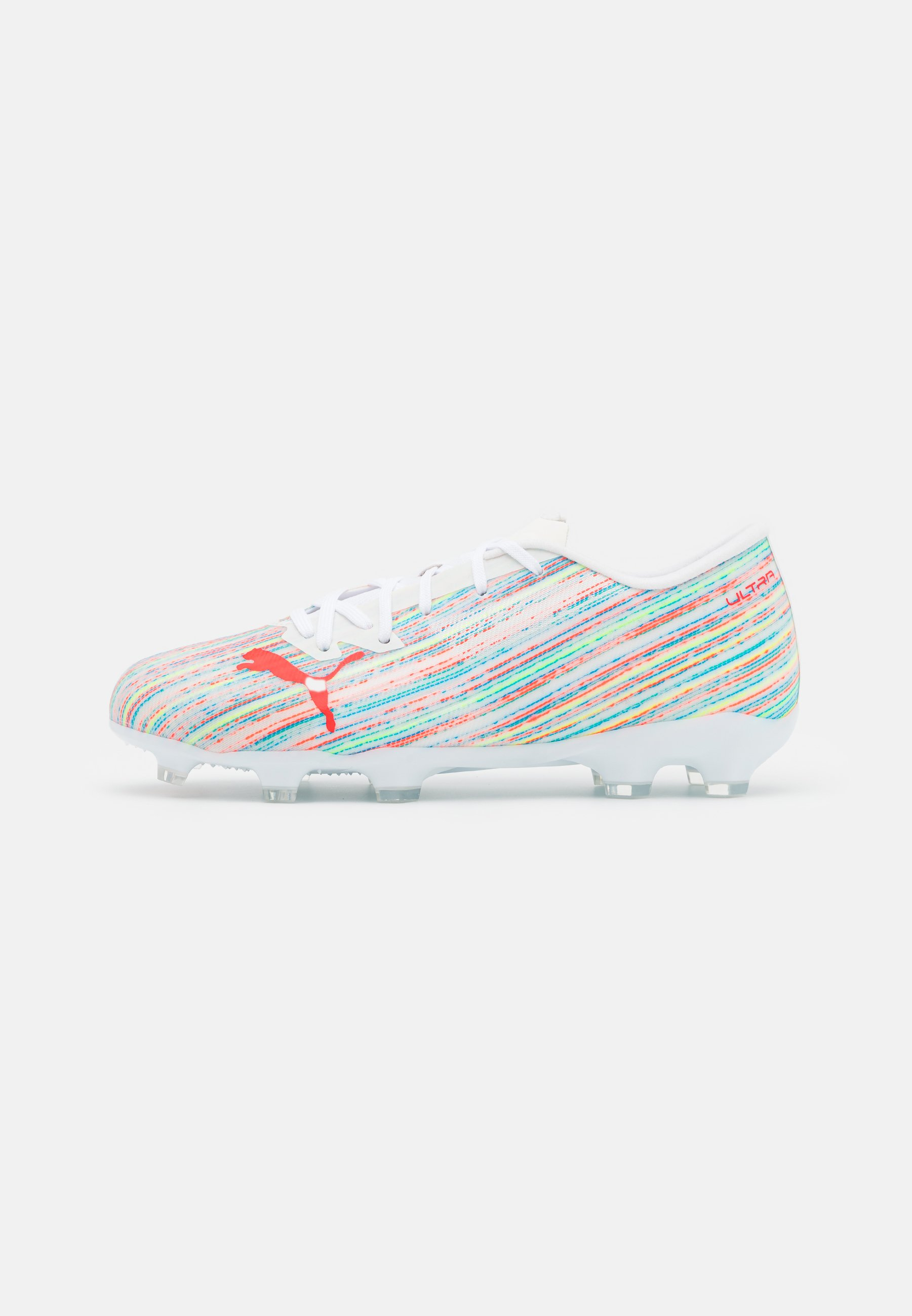 Enfant ULTRA 2.2 FG/AG JR UNISEX - Chaussures de foot à crampons