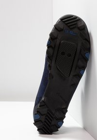 Vaude - ME TVL SKOJ - Cycling shoes - fjord blue