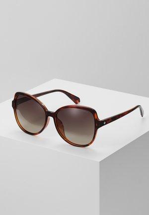 Sluneční brýle - dkhavana