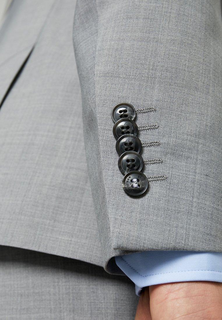 Strellson Anzug - Light Grey