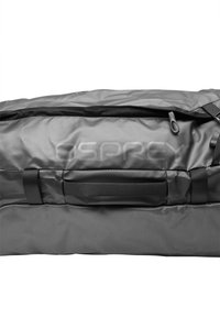 Osprey - TRANSPORTER  - Holdall - black - 6