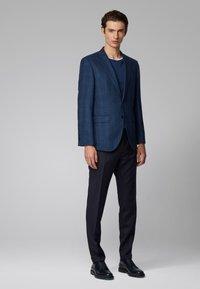 BOSS - JESTOR4 - Suit jacket - dark blue - 1