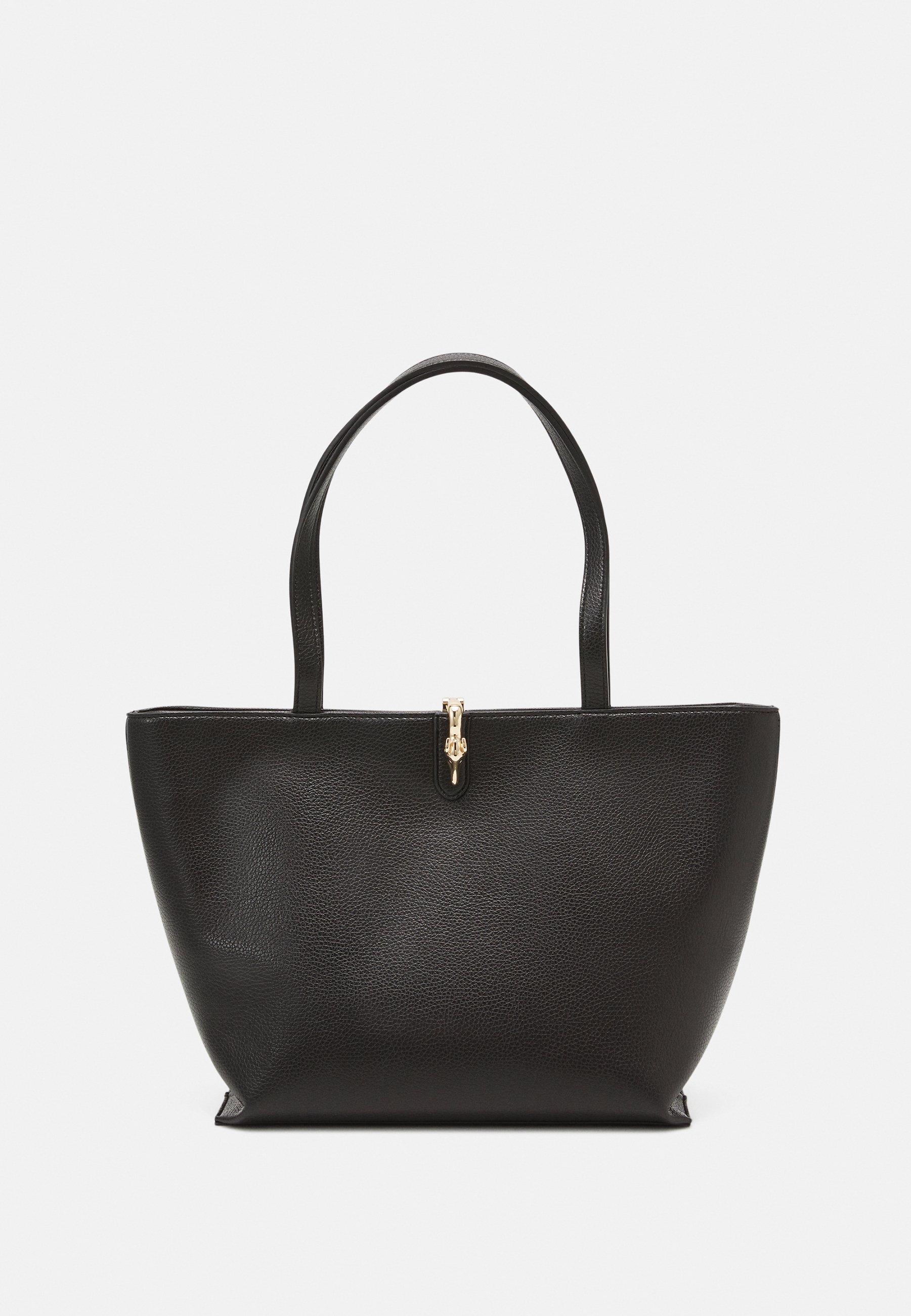 Women EMMA GRANA CERVO - Handbag
