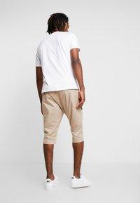 Piazza Italia - T-shirts print - white - 2