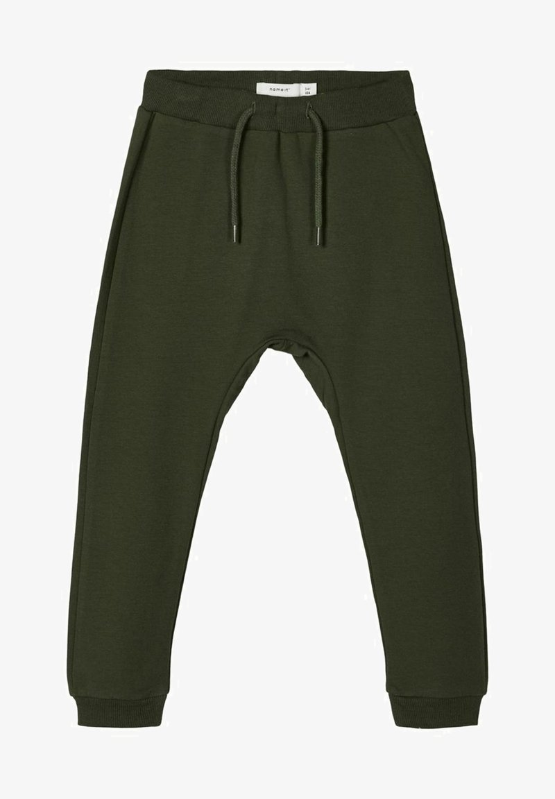 Name it - Tracksuit bottoms - rosin