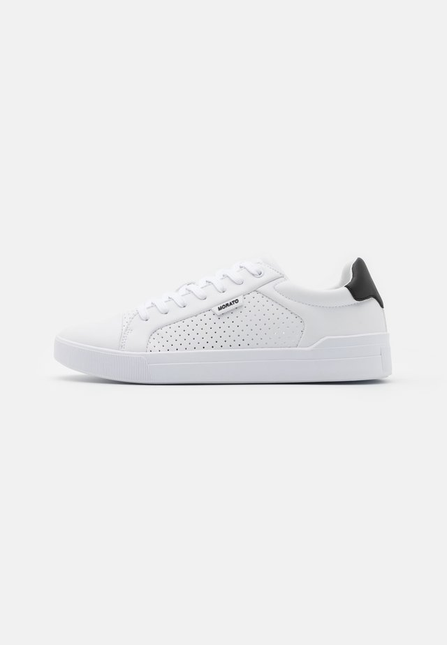 ROD - Sneakers basse - white