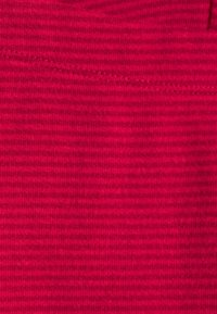 Next - SOFT TOUCH - Leggings - Trousers - red - 2