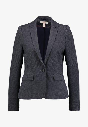 Bleiseri - grey/blue