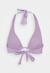 ONLY - ONLSASCHA WIRED SET - Bikini - orchid bloom - 2