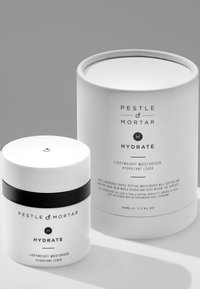 Pestle & Mortar - HYDRATE MOISTURISER 50ML - Face cream - - - 2