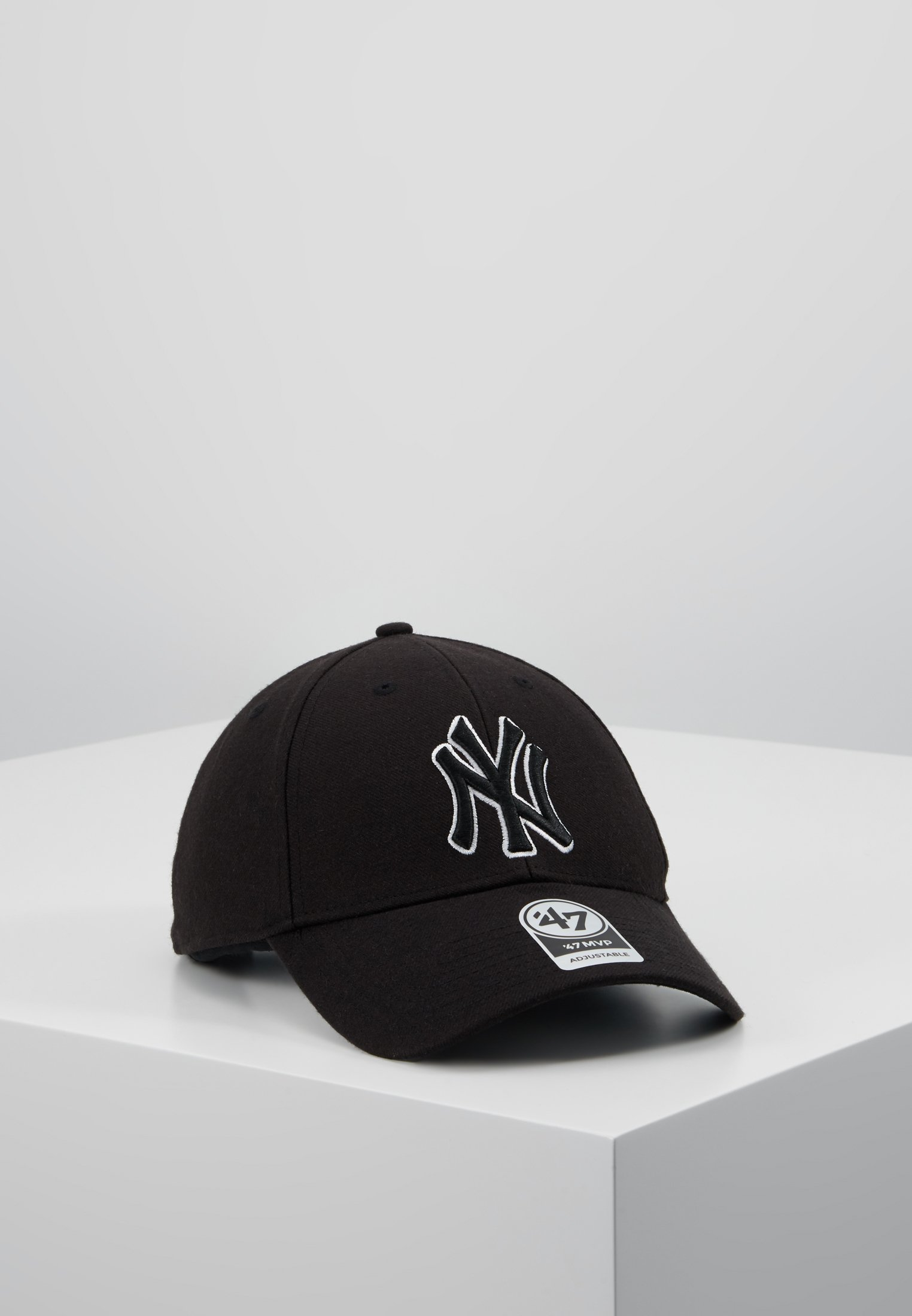 Homme NEW YORK YANKEES SNAPBACK UNISEX - Casquette