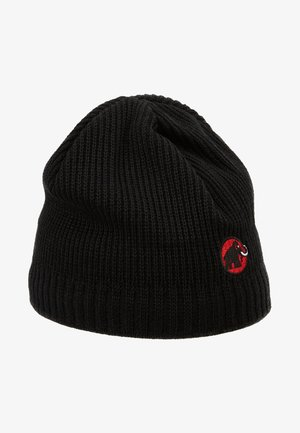 SUBLIME  - Beanie - black