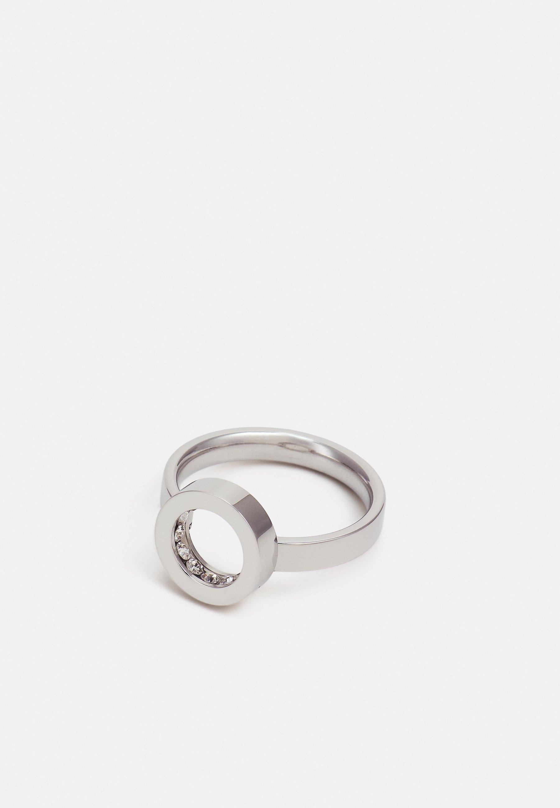 Women CAYA - Ring