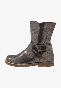 Froddo - Boots - bronze - 1
