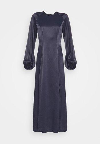 AUCUBABERRY - Ballkjole - navy blue