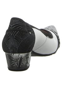 maciejka - Classic heels - bialy - 2