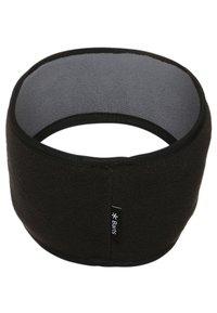 Barts - Ear warmers - black - 4