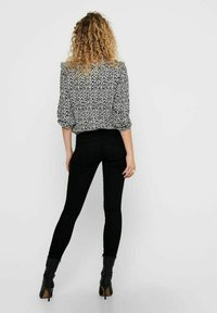 ONLY - Blouse - off-white - 2