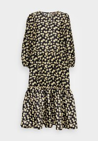 STEFANIA - Day dress - seed