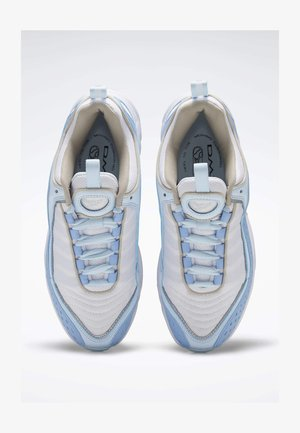 DAYTONA DMX II SHOES - Trainers - blue