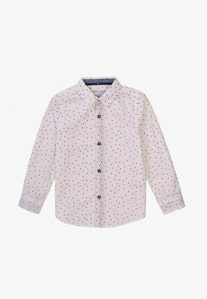 SMART - Overhemd - white