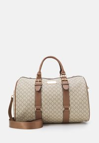 River Island - Weekend bag - beige - 0