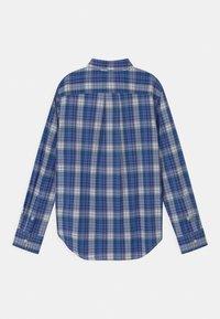 Polo Ralph Lauren - Shirt - blue/pink/multi - 1