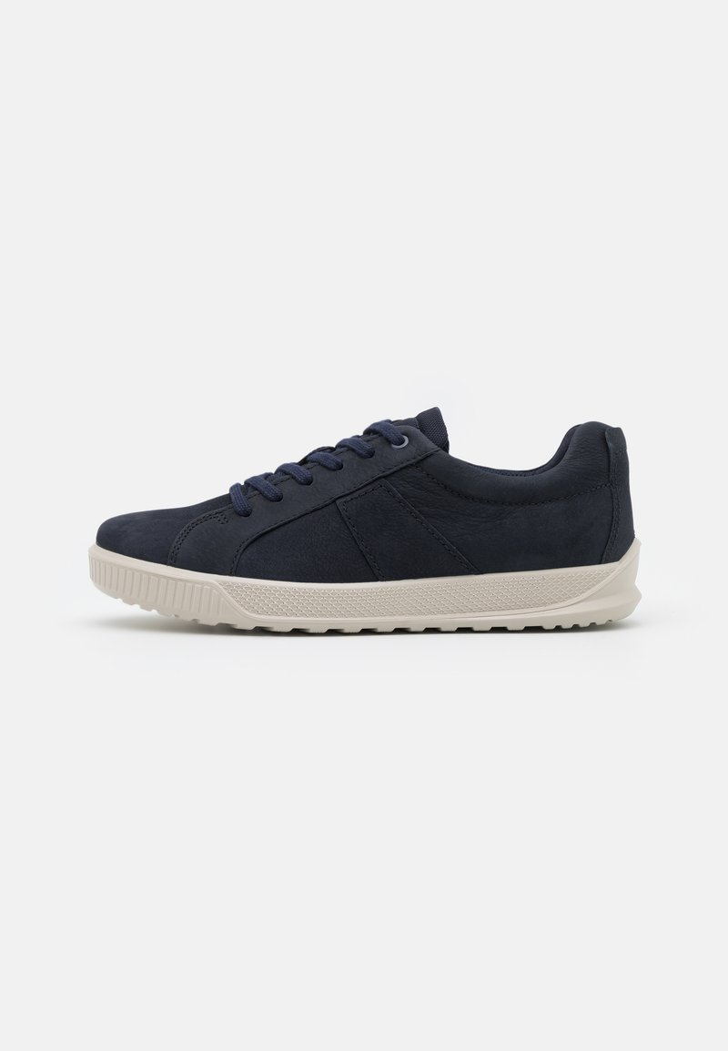 ECCO - BYWAY - Trainers - night sky