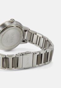 BOSS - SIGNATURE - Horloge - grey - 2