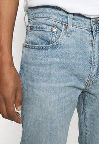 Levi's® - 512™ SLIM TAPER - Slim fit jeans - tabor pleazy - 4