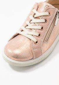 Primigi - Trainers - light pink - 2