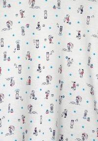 Petit Bateau - PRINTED 2 PACK - Pyjama set - multi-coloured - 6