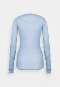 American Vintage - Long sleeved top - oceanie - 1