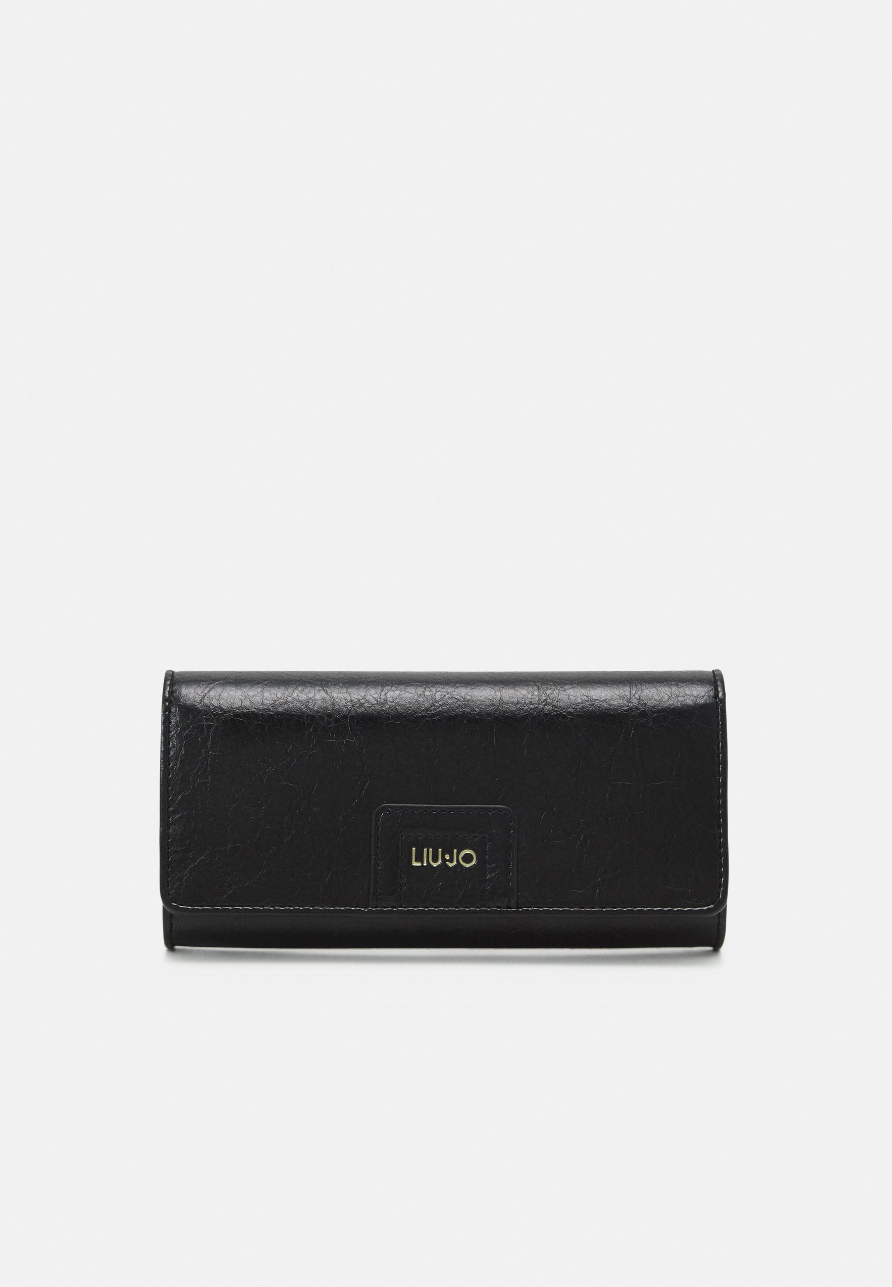 Women XL BIFOLD - Wallet