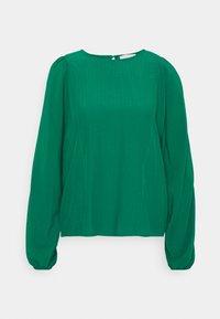 Soft Rebels - MANNA  - T-shirt à manches longues - lush meadow - 0