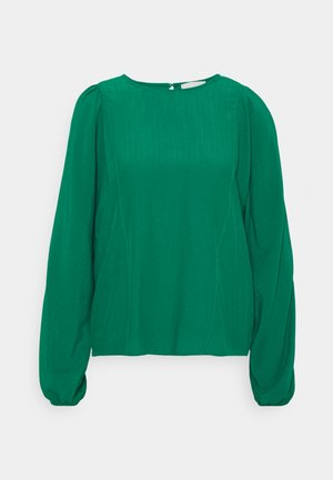 MANNA  - Long sleeved top - lush meadow