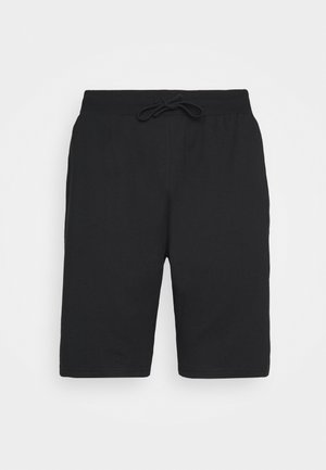 ONSELMER - Shorts - black