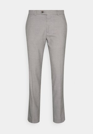 MOTT - Pantalones chinos - combo
