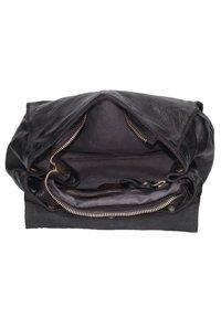 Campomaggi - Handbag - nero - 4