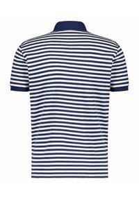 Polo Ralph Lauren - Polo shirt - weiss - 2