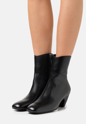 BOOT  - Stivaletti - black