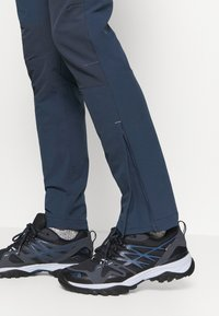 Regatta - QUESTRA - Outdoor-Hose - nightfall/navy - 5
