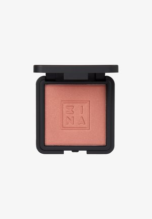 BLUSH - Blusher - 106 dusty rose