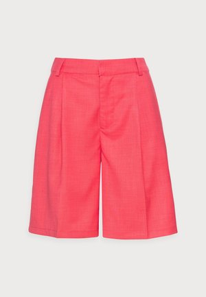 ELODIE - Shorts - red